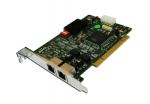 Allo BRI Card PCI - 2 ports
