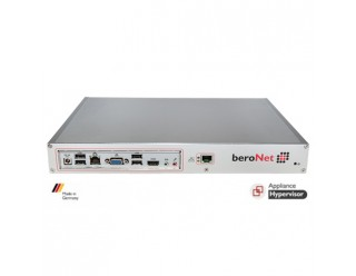 beroNet Telephony Appliance 2.1 Large (BNTA21-L)