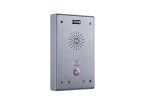 Fanvil i12-01P IP Audio Intercom