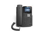 Fanvil X3SP Color IP Phone