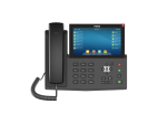 Fanvil X7 Touch-Screen Enterprise IP Phone