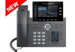 Grandstream GRP2616 Carrier-Grade IP Phone
