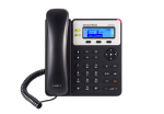 Grandstream GXP1625 IP Phone
