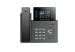 Grandstream GRP2624 HD Professional Carrier Grade IP Phone with Wi-Fi