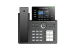 Grandstream GRP2634 HD Professional Carrier Grade IP Phone with Wi-Fi