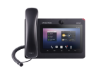 Grandstream GXV3275 IP Video Phone