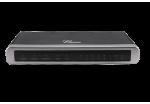Grandstream GXW4008 Gateway