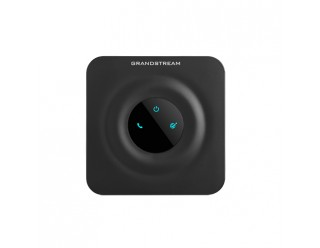 Grandstream HT801 IP Network Telephone Adaptor