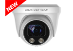 Grandstream GSC3620 FHD Infrared Weatherproof Varifocal and Auto Focus Dome IP Camera