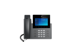 Grandstream GXV3350 IP Video Phone