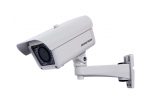 Grandstream GXV3674 HD VF v2 IP Camera