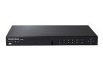 Grandstream GVR3550 Network Video Recorder (NVR)