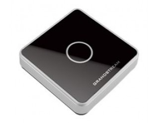 Grandstream USB RFID Card Reader
