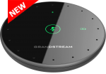 Grandstream GMD1208 Desktop Wireless Extension Microphone