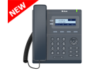 Htek UC902SP Enterprise IP Phone