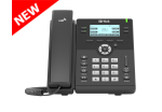Htek UC912G Enterprise Gigabit IP Phone