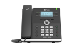 Htek UC903P IP Phone