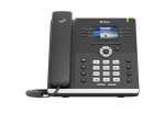 Htek UC923G Gigabit Color IP Phone