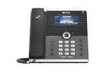Htek UC924G Gigabit Color IP Phone