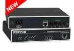 PATTON SN4114/JS/EUI SmartNode 4FXS VoIP Gateway