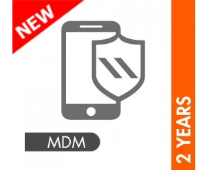 Seqrite Mobile Device Management (MDM) - 2Years
