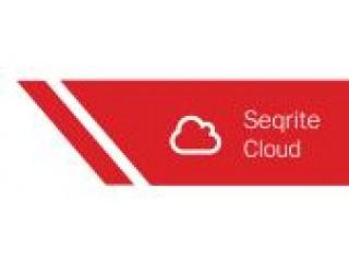 Seqrite Endpoint Security Cloud DLP Module 1 Year