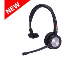 Supervoice SVC-WBT31 Wireless Bluetooth Headset Mono
