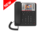 Swissvoice CP2503 Color IP Phone