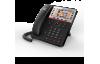 Swissvoice CP2505G Color IP Phone