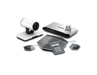 Yealink VC120-12x Video Conferencing System