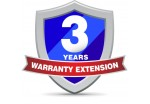 Faxer 2 Line Warranty Expansion from 1 to 3 Years