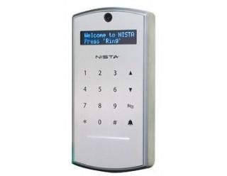 Nista IP39-40PC IP Door Phone